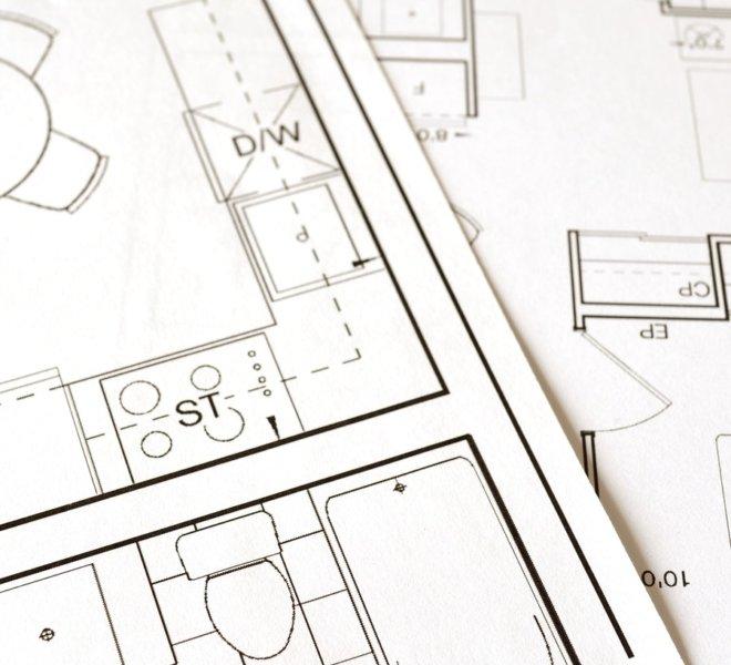 communication en promotion immobilière