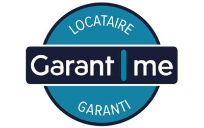 GARANT ME